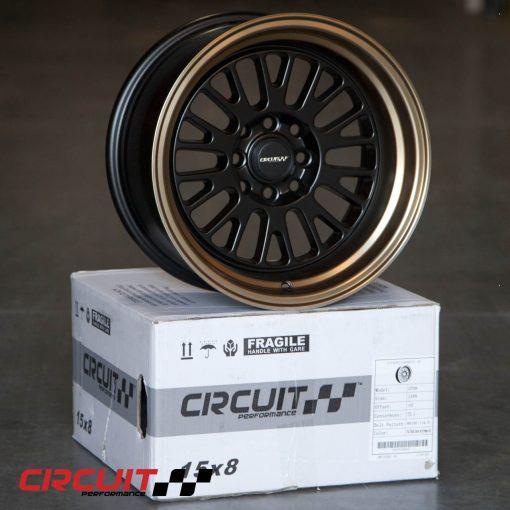 CP28C580FZ-0_07