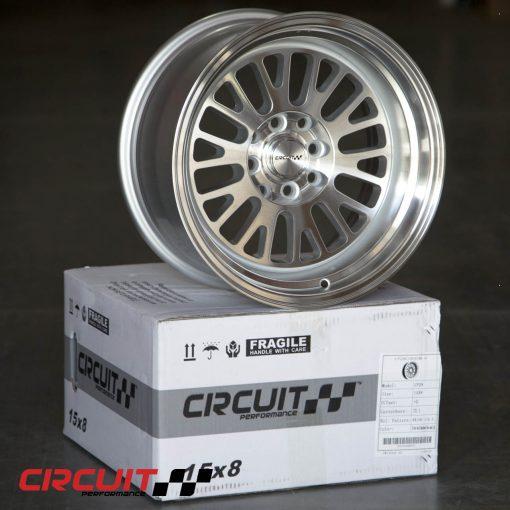 CP28C580SM-0_07