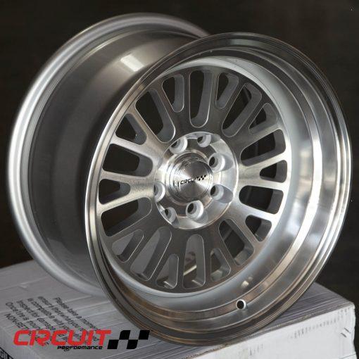 CP28C580SM-0_08