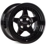 CP26 Wheels