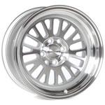 CP28 Wheels
